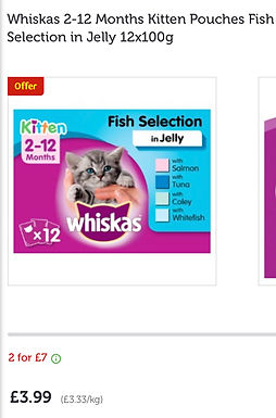 Whiskas kitten - fish.jpg