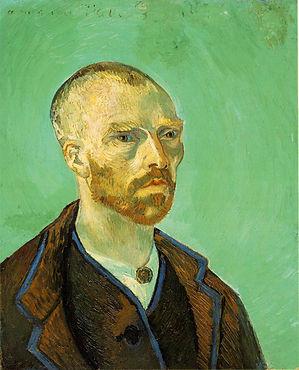autoportraitvangoghpourgaugin1888.jpg