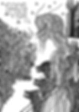 sous-vide-4-salmi-web.jpg