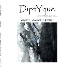 Revue-Diptyque-No-1.jpg