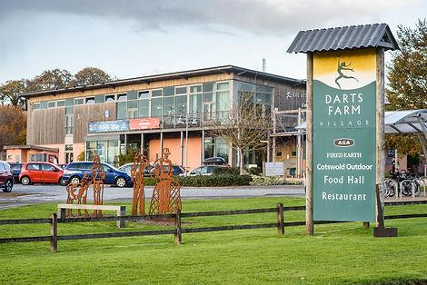 RSPB Darts Farm November18_14.JPG