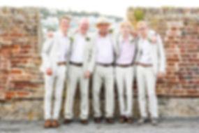 wedding-web20.jpg