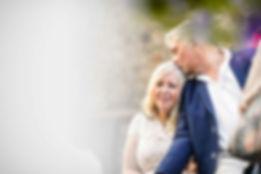 wedding-web13.jpg