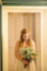 wedding-web24.jpg