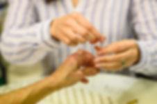 WEN Environmenstrual Workshop_44.JPG