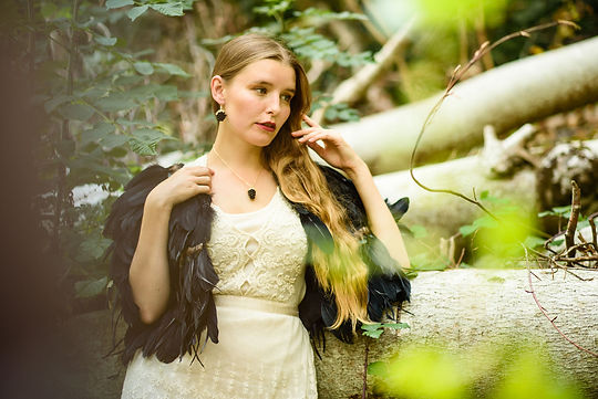 Jade Lyon Wearing Jewellery Shoot_048.JP