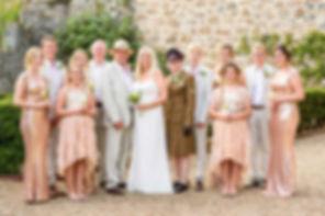 wedding-web11.jpg