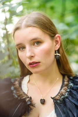 Jade Lyon Wearing Jewellery Shoot_051.JP