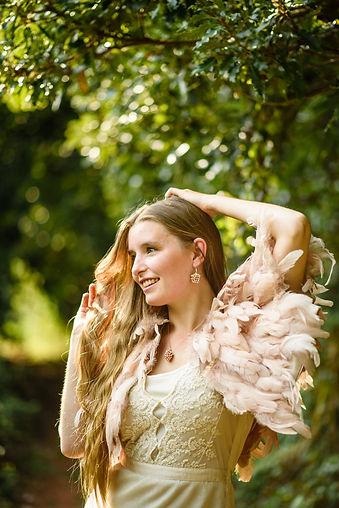 Jade Lyon Wearing Jewellery Shoot_041.JP