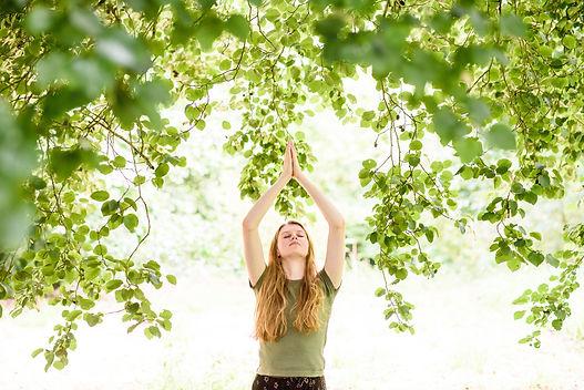 Beinspired Yoga_ Green Nature_1.JPG