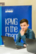 KPMG_Interns_Digital Greenhouse_17.JPG