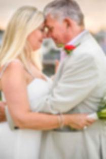 wedding-web4.jpg
