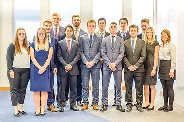 KPMG New Staff 2017_1.JPG