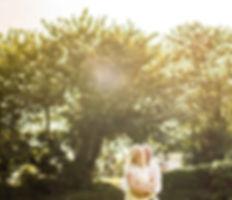 wedding-web19.jpg