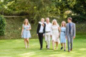 wedding-web17.jpg