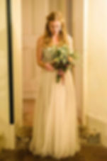 wedding-web23.jpg