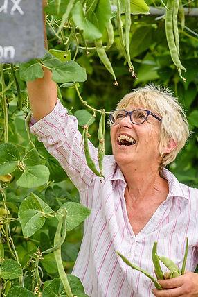 commercial nature wildlife photography people portrait garden vegetables
