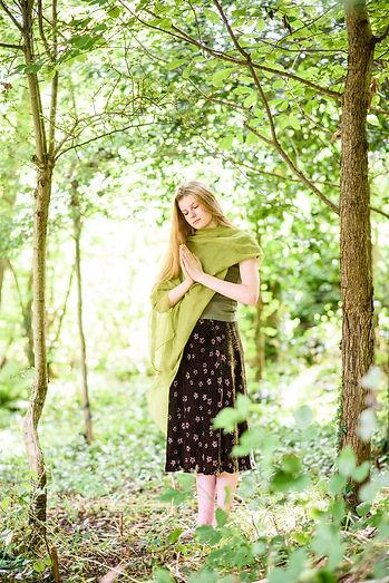 Beinspired Yoga_ Green Nature_4.JPG