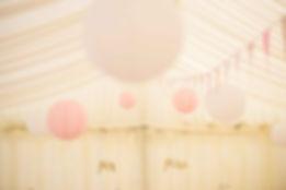 wedding-web2.jpg