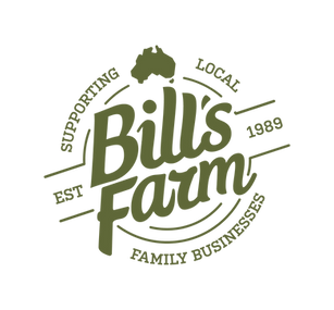 Bill's Logo_4th June-03.png
