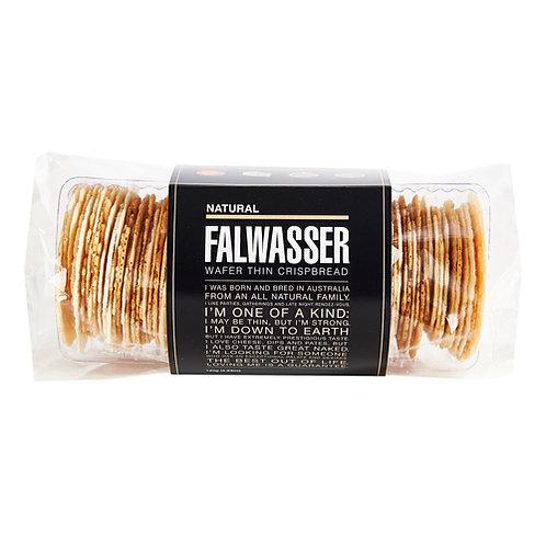 Falwasser Crispbread