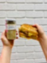 chip toastie.jpg