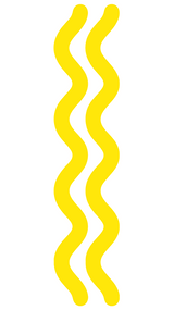 vertical squiggle.png