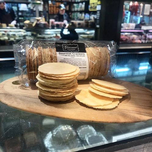 Cracker Thins