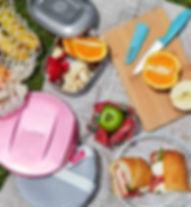 picnic-1.jpg