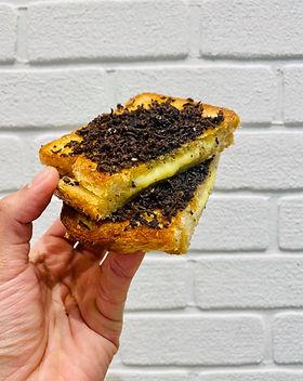 truffle toastie.jpg