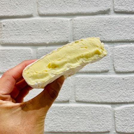 Coal River Farm Triple Cream (150g)
