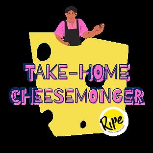 take home cheesemonger logo.png