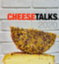 cheesetalks.png