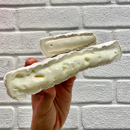 Buffalo Brie (150g)
