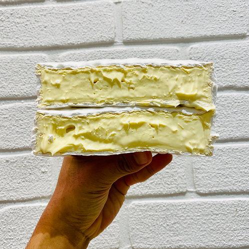 Extravagant Triple Cream (300g)