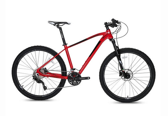 Bicicleta JAVA Dolomia