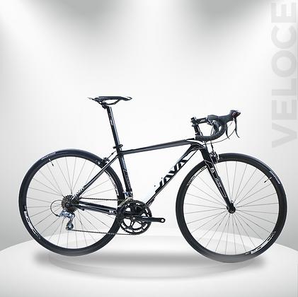 Bicicleta JAVA Veloce 2