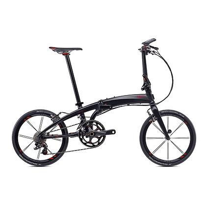 Bicicleta TERN Verge X20
