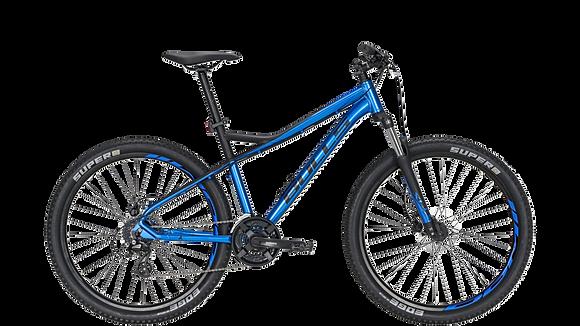 Bicicleta BULLS R/29 Sharptail 2