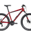 Thumbnail: Bicicleta BULLS Wildtail 1