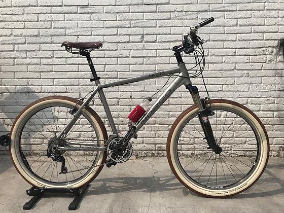 Bicicleta NORCO NcO5