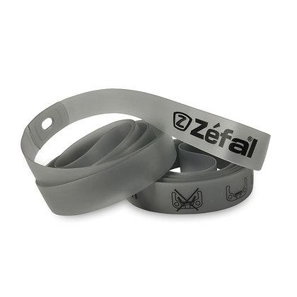 "Corbata Zefal 700c/29"""