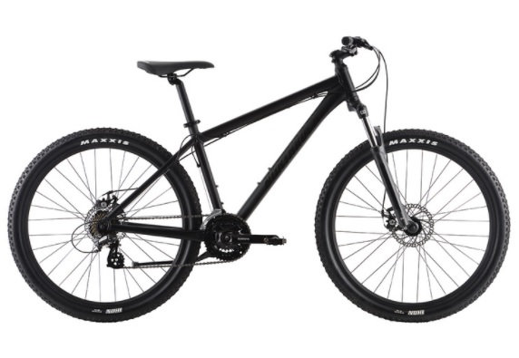 Bicicleta NORTHROCK XC27