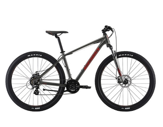 Bicicleta NORTHROCK XC29