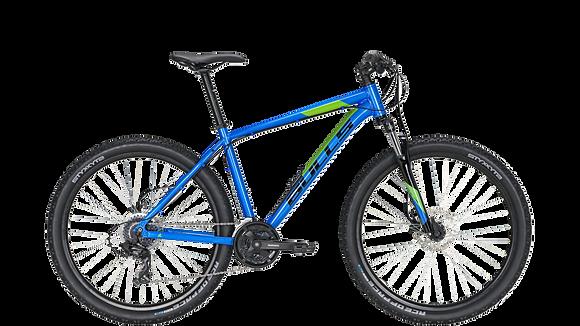 Bicicleta BULLS R/29 Wildtail 2