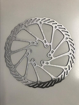 Rotor Clarks LUX 180