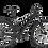 Thumbnail: Bicicleta BULLS R/29 Sharptail 2