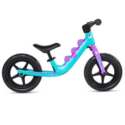 Bicicleta Entrenadora Royal Baby RAWR