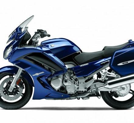 Blue FJR .jpg