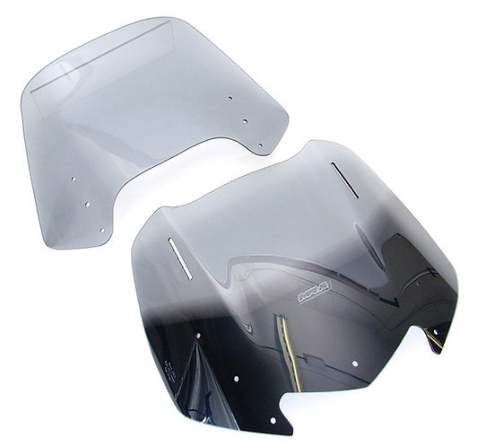Vario Screen (2001-2012 Only)